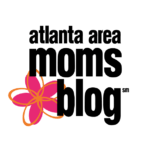 All Things Peachtree Road Race {Guest Post}