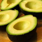 How to Make Guacamole with a Toddler in 25 Easy Steps