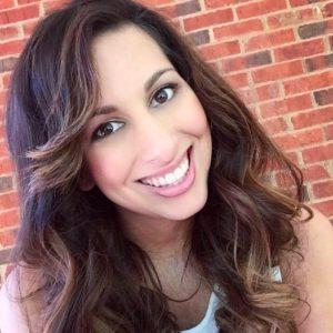 Shannon Bennett |Atlanta Area Moms Blog