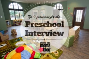 Potential Preschool