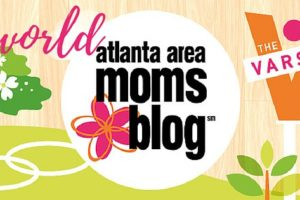 Hello World! Atlanta Area Moms Blog
