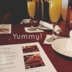 8 Must Visit Restaurants in ATL for the Ultimate Foodie Mom