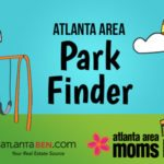 Atlanta Area Park Finder | Brought to you by Atlanta Ben