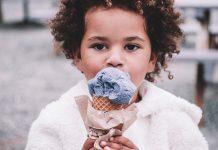 A Guide to Atlanta's Favorite Ice Cream Spots