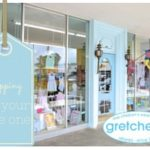 Gretchen's – Atlanta's Children's Shop for 60 Years! {Sponsored Post + Giveaway}