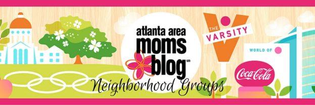 Neighborhood Groups, MOMbassador