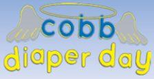 Cobb Diaper Day 10/24/16