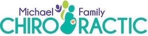 Michael Family Chiro Logo for Post