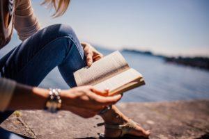 fall-reading