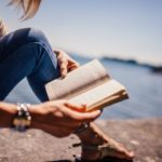 Fall Recommended Reading for Moms