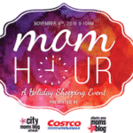 My Go To Costco Shopping List :: 2016 Mom Hour