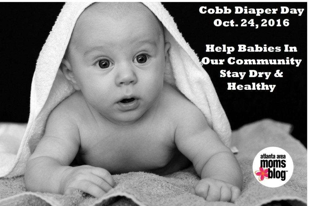 cobb-diaper-day-babies
