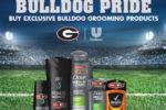 Bulldog Pride Men's Grooming
