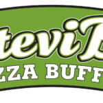 Stevi B's, Please