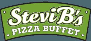 stevi_bs_arch_buffet_logo_cmyk-1