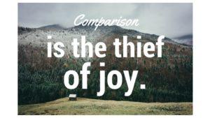 comparisonthief