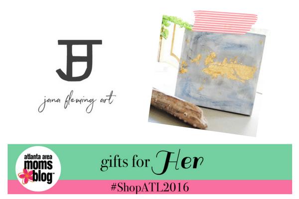 jana-fleming-art-holiday-gift-guide