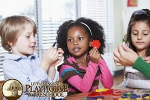 Little Sunshine Playhouse | Finding Infant & Toddler Care in Atlanta