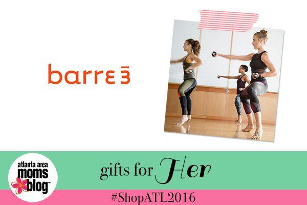 holidaygiftguide2016-sponsoredimage-barre3