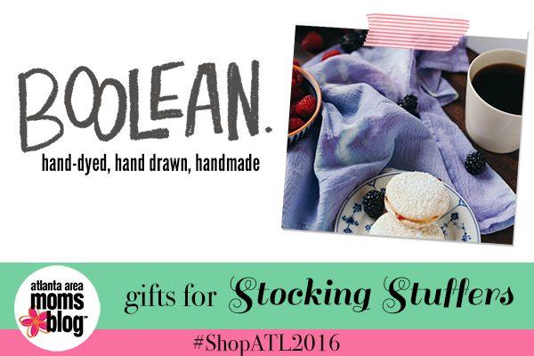 holidaygiftguide2016-sponsoredimage-boolean