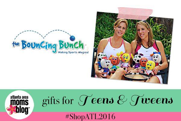 holidaygiftguide2016-sponsoredimage-bouncingbunch