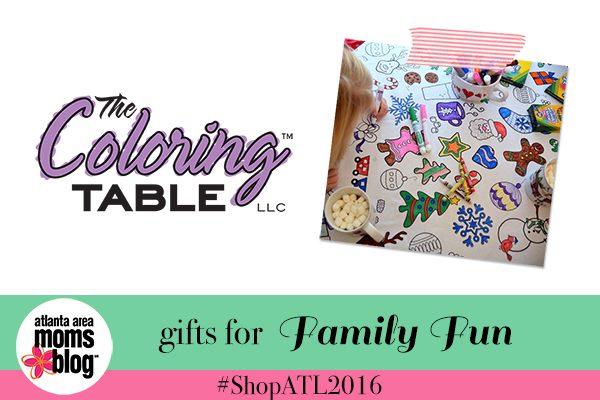 holidaygiftguide2016-sponsoredimage-coloringtable