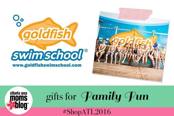 holidaygiftguide2016-sponsoredimage-goldfish