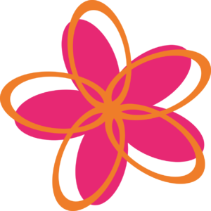 Atlanta Area Moms Blog Flower