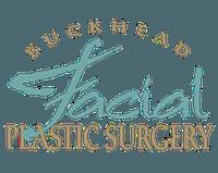 Buckhead Facial Plastic