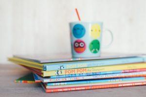 Winter Activities & Books | Atlanta Area Moms Blog