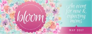 Bloom general