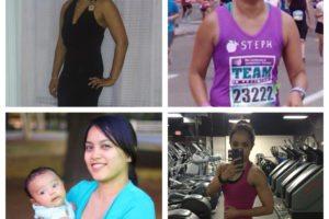 Crazy 2017 Fitness Resolution | Atlanta Area Moms Blog