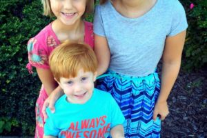 So You're Thinking About Homeschooling | Atlanta Area Moms Blog