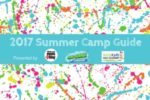 Feature Image.Summer Camp 2017
