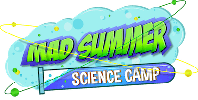 Mad-Summer-Science-Camp-Logo1