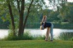 Activities for Seniors | Atlanta Area Moms Blog