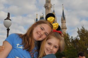 4 Tips for Disney on a Budget | Atlanta Area Moms Blog