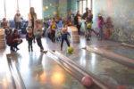 Carnival Soiree at Children's Learning Adventure - Milton {Event Recap}