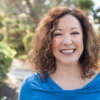 Jordan Smith | Atlanta Area Moms Blog {Guest Post}