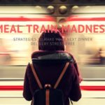 Meal Train Madness