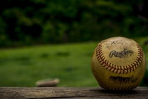 In Defense of the Crazy Baseball Parents | Atlanta Area Moms Blog