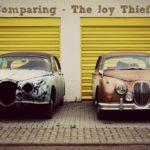 4 Ways to Combat Comparing – The Joy Thief