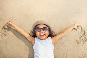 8 Tips for Summer Safety   Atlanta Area Moms Blog