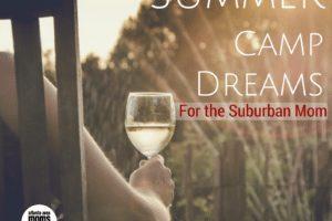 Summer Camp Dreams