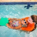 Summer Swim Safety Series :: Part 2
