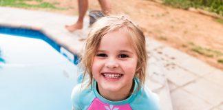 Outdoor Pools at Atlanta YMCAs