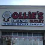Save Big at Ollie's Bargain Outlet New Location in Douglasville