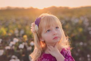 My daughter Julie, taken by Stefanie Jayne Photography.