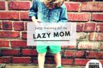 Potty Training for the Lazy Mom...| Atlanta Area Moms Blog