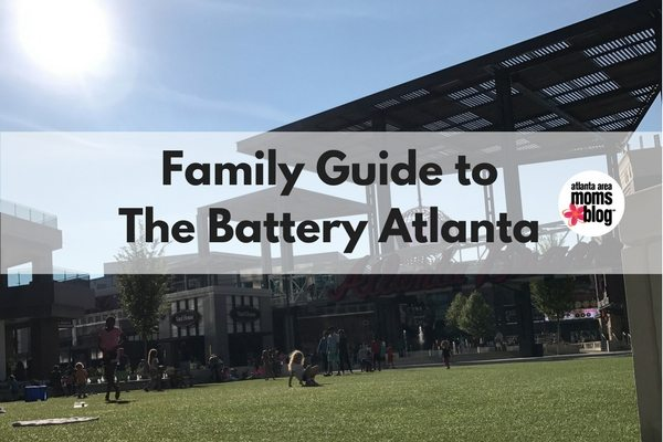 Battery ATL Guide